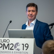 Euro PM2019 Young Engineers Day