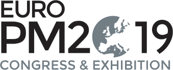 Euro PM2019 Congress & Exhibition